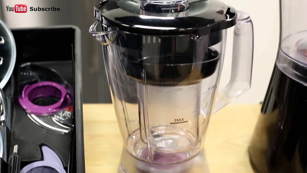 philips food processor hr7762 90 reviewed by product. Black Bedroom Furniture Sets. Home Design Ideas