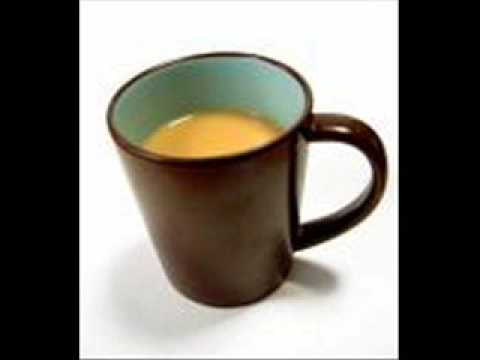 Judie Tzuke - Cup Of Tea Song
