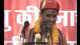 Download kirtankar:shyam buva dhumkekar MP3 song and Music Video