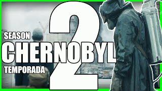 Baixar serie chernobyl torrent