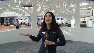 Download Video NET.MUDIK 2018-Live Report, Fasilitas Mewah di Bandara Kertajati Majalengka MP3 3GP MP4