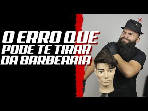 POSTURA CORRETA DE