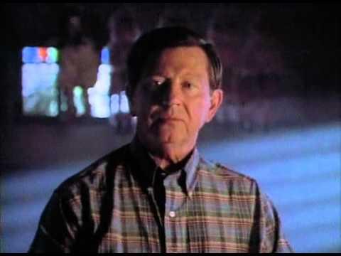 Байки из склепа - Сеанс | 4 эпизод 4 сезон | Ужасы | HD 720p