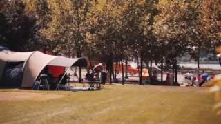 Camping de Kurenpolder