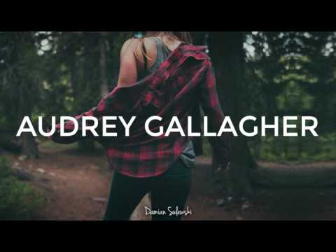 Best Of Audrey Gallagher | Top Released Tracks | Vocal Trance Mix