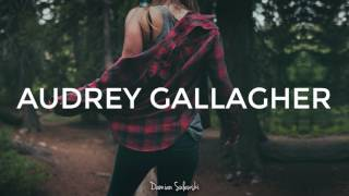 best of audrey gallagher top released tracks vocal trance mix