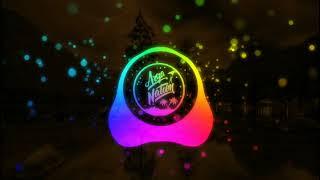 Download DJ VIRAL TIK TOK DJ HAW BGD HOTMAN PARIS
