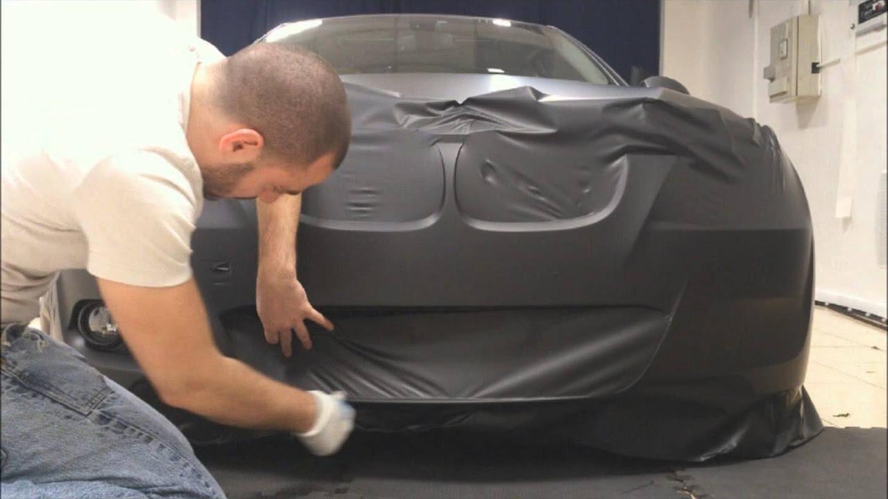 Combien coute un polissage voiture for Combien coute une peinture auto