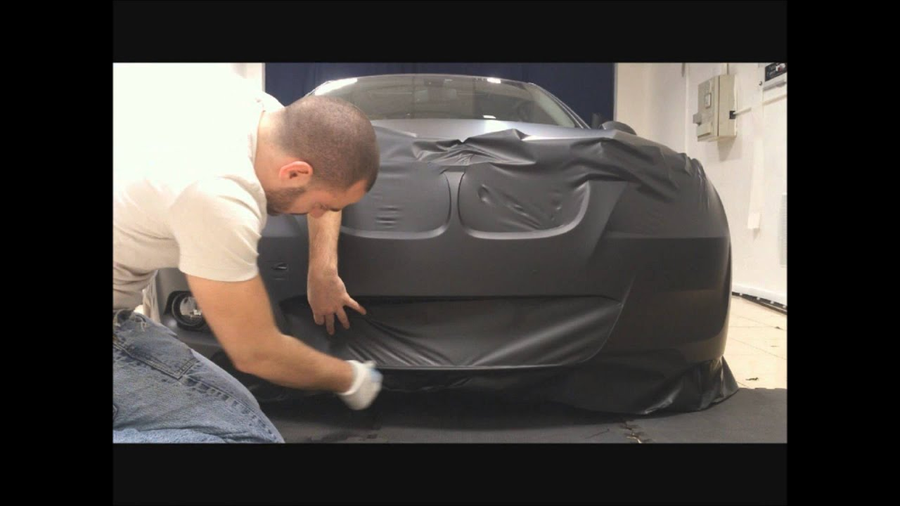 Auto Cover Total Covering Bmw 335 Youtube