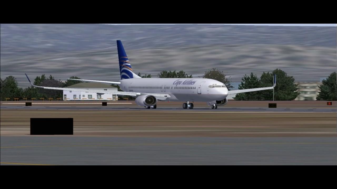avioes para o flight simulator 2004