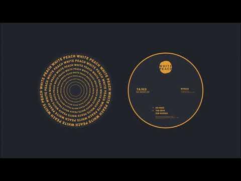 wpr026---taiko---zen-harder