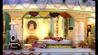 Govinda Krishna Jai Gopala Krishna Jai...