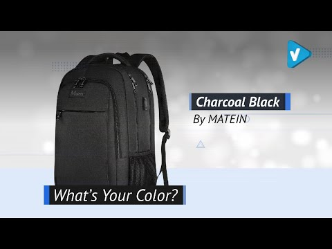 business-travel-backpack,-matein-laptop-backpack-with-usb-charging-port