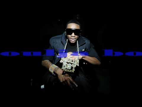 Soulja boy Ft. Justin bieber - Rich Girl Lyrics