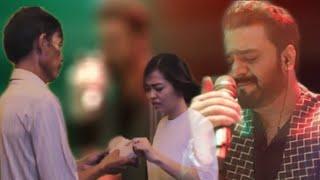 |Meri Taqdeeron Mein Likhya|  |Kahin Deep Jallay OST| | Sahir Ali Bagga Full Song|