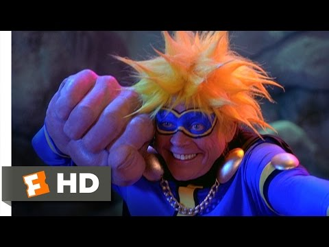 Jay and Silent Bob Strike Back 1212 Movie CLIP  Cocknocker! 2001 HD
