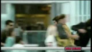 Chayanne - Y tu te vas Version Salsa MDJ
