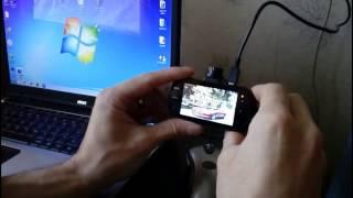 Как перепрошить видеорегистратор, пошаговая инструкция перепрошивки видеорегистратора. Как самостоятельно перепрошить видеорегистратор. Инструкция по перепрошивке видеорегистратора.