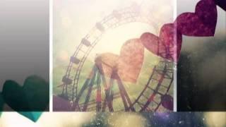 Yêu cộng thương bằng đau - Quang Vinh - Hachi.mpg
