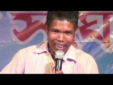 New Assamese comedy | by a Villager