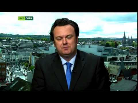 Discussing the Greek Debt Crisis - News Broadcast - June 22nd 2015