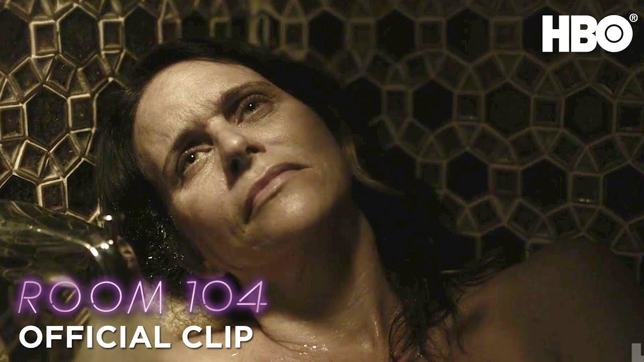Download Room 104: No One Survived (Season 1 Episode 8 Clip)   HBO