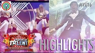 Pilipinas Got Talent Season 6 The Greatest Showdown Recap
