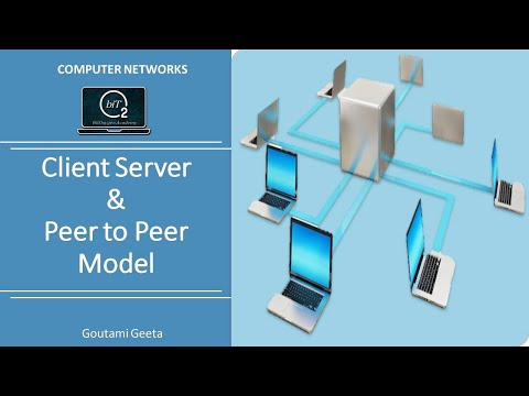 The Best VPN 2020 | Top VPNs Review Comparison | ExpressVPN vs NordVPN vs Surfshark vs CyberghostKaynak: YouTube · Süre: 5 dakika19 saniye