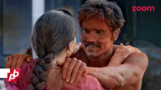 Randeep Hooda's Semi Nude Avatar | Bollywood Male Stars Semi Nude Avatar