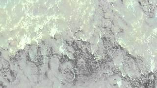 Bilaspur City Arpa River MPEG 4
