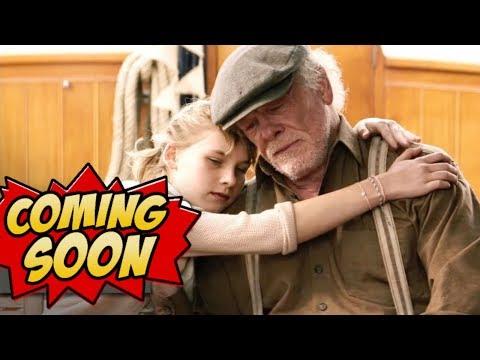 Мед в голове (2018) - Трейлер - РЕМЕЙК - Honey in the Head (2018) - Trailer - Coming Soon
