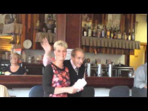 Café Metropole Tongeren 3
