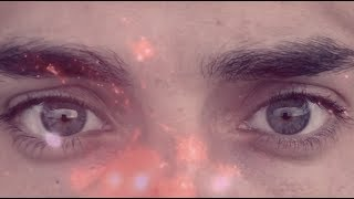 Tony Maiello - Il mio sguardo (Ghost Track New Album)