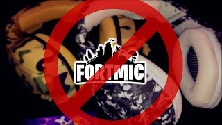 FORTNITE SCAM ALERT- DO NOT BUY THIS