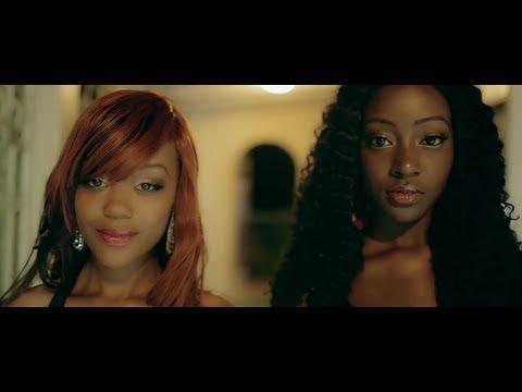 Paebak - V.I. O.G's Feat. R.City (Official Music Video)