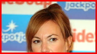 EastEnders Max Branning new wife: Who is Rainie Cross actress Tanya Franks? From famous husband