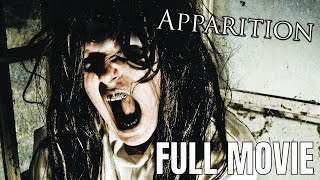 Aparição | Filme de terror completo