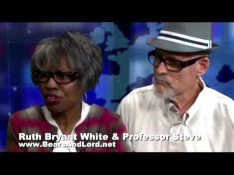 Interracial Couple Is Against Gay Couples