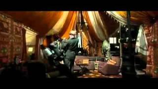 Лорды Зазеркалья (2011) - трейлер.flv