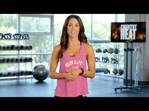 Tips for staying on track with your nutrition
