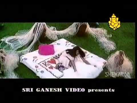 Raja Raja   Shilpa Shetty   Kannada Item Songs