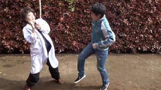大人気シリーズ科捜研の女・沢口靖子さんが今回は戦います! 「まねチュ...