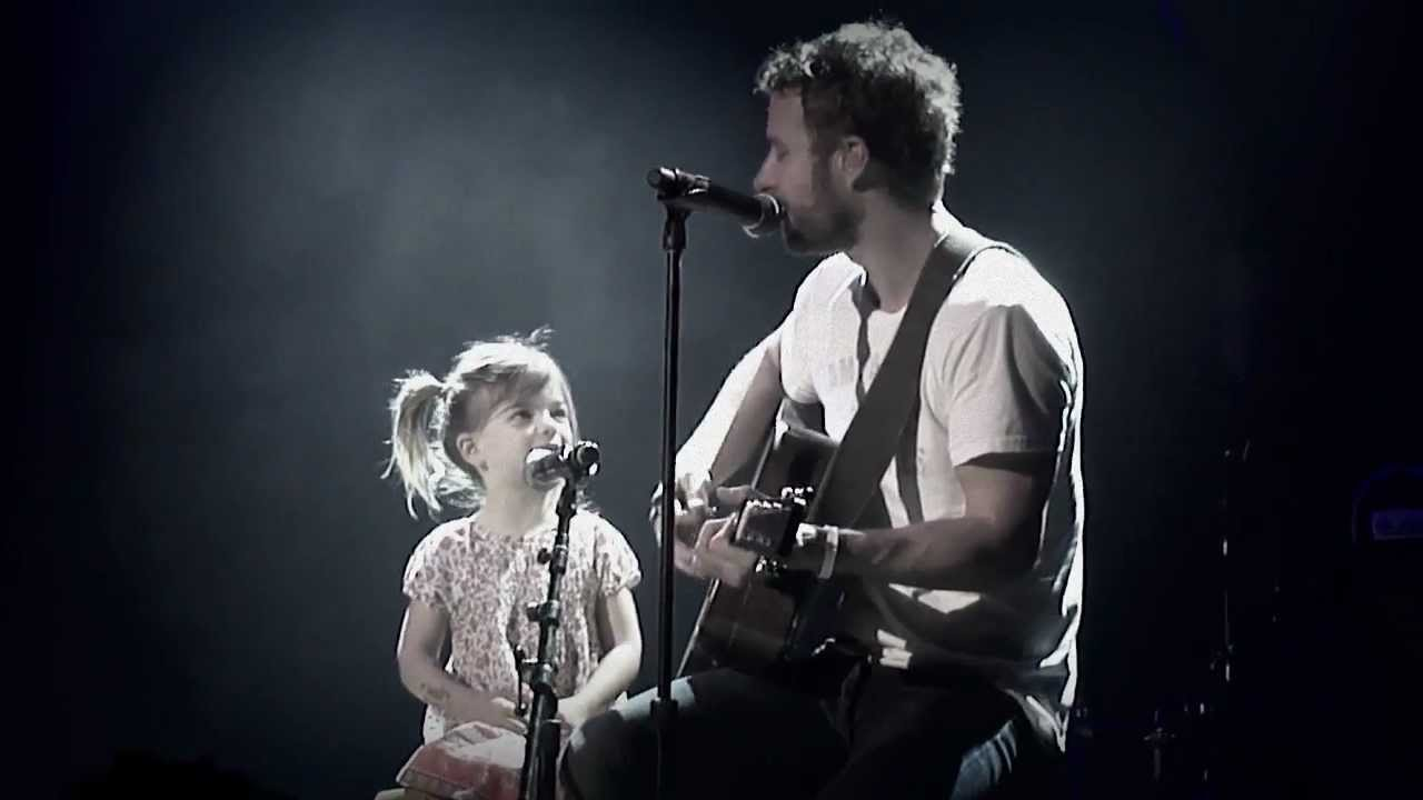 dierks bentley thinking of you evie 39 s ryman debut nashville tn. Cars Review. Best American Auto & Cars Review