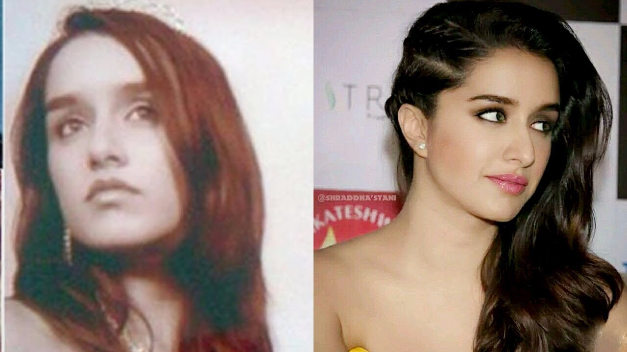 Top 10 Most Popular Indian Child Stars Who Grew Up to Be Gorgeous    Pastimers