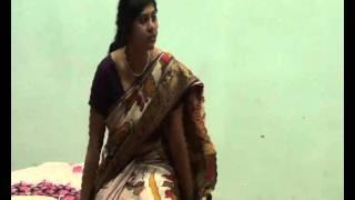 Pakhi: Manoj Mitra