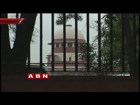 Call full court to discuss Supreme Court future Justices Gogoi, Lokur write to CJI Dipak Misra
