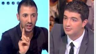 Repeat youtube video JARI YA JARI EKO 2013 جاري يا جاري مع ايكو