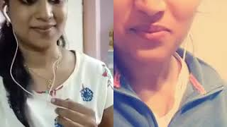 Sandakozhi kozhi Iva - Tamil song