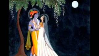 Geeta Govinda.wmv