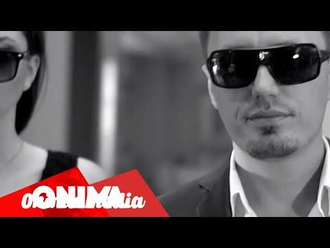 Blero - Ajo apo ti (Official Video)
